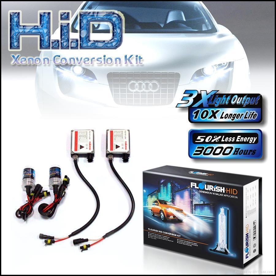 Miami Car Alarm- Hid- Led kit & Stereos Smoking tail lights(discounts) image 8