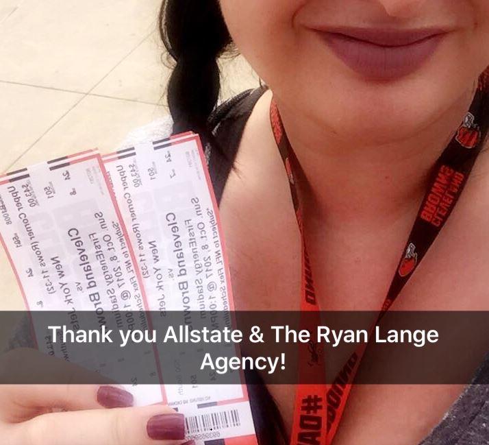 Ryan Lange: Allstate Insurance image 17