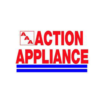 A-Action Appliance image 0