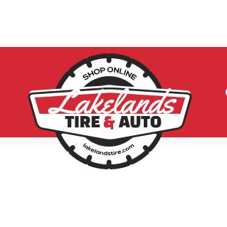 Lakelands Tire & Auto