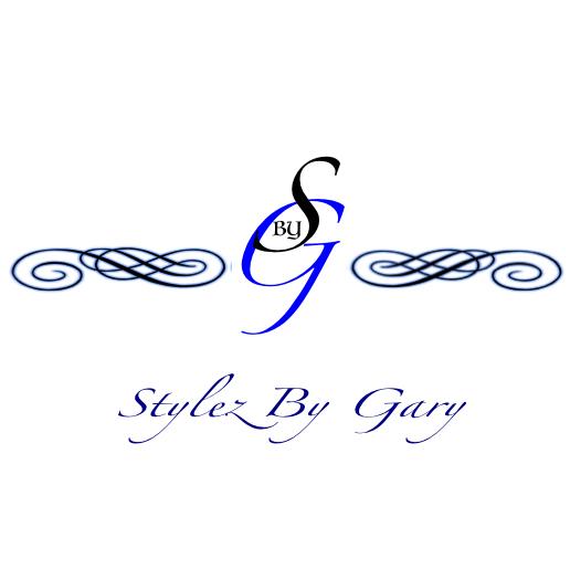 Stylez By Gary image 17