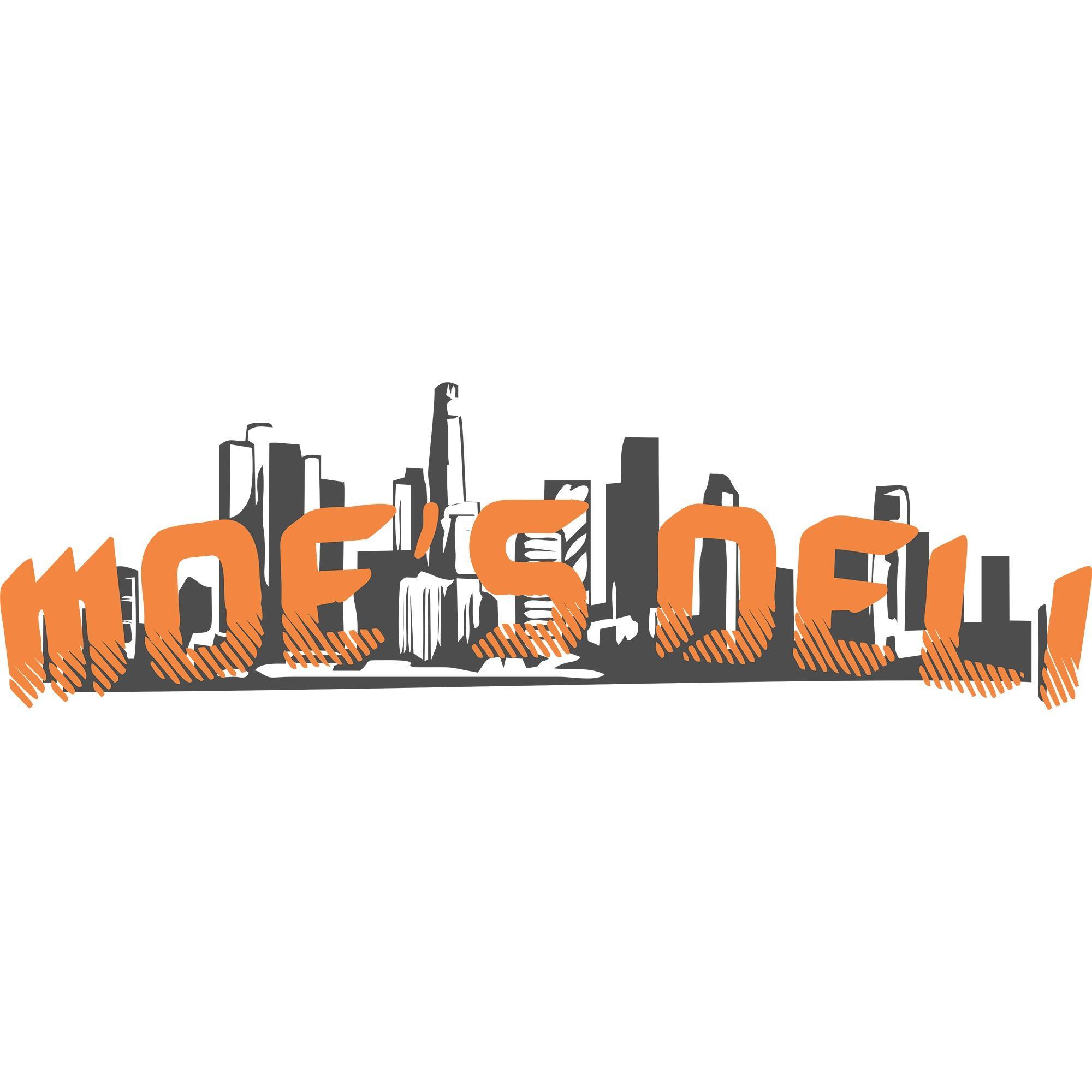 Moe's Deli & Catering