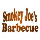 Smokey Joe's Barbecue