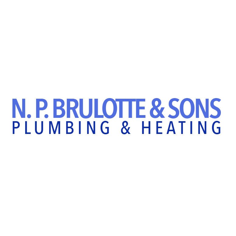 N. P. Brulotte & Sons Plumbing & Heating image 0