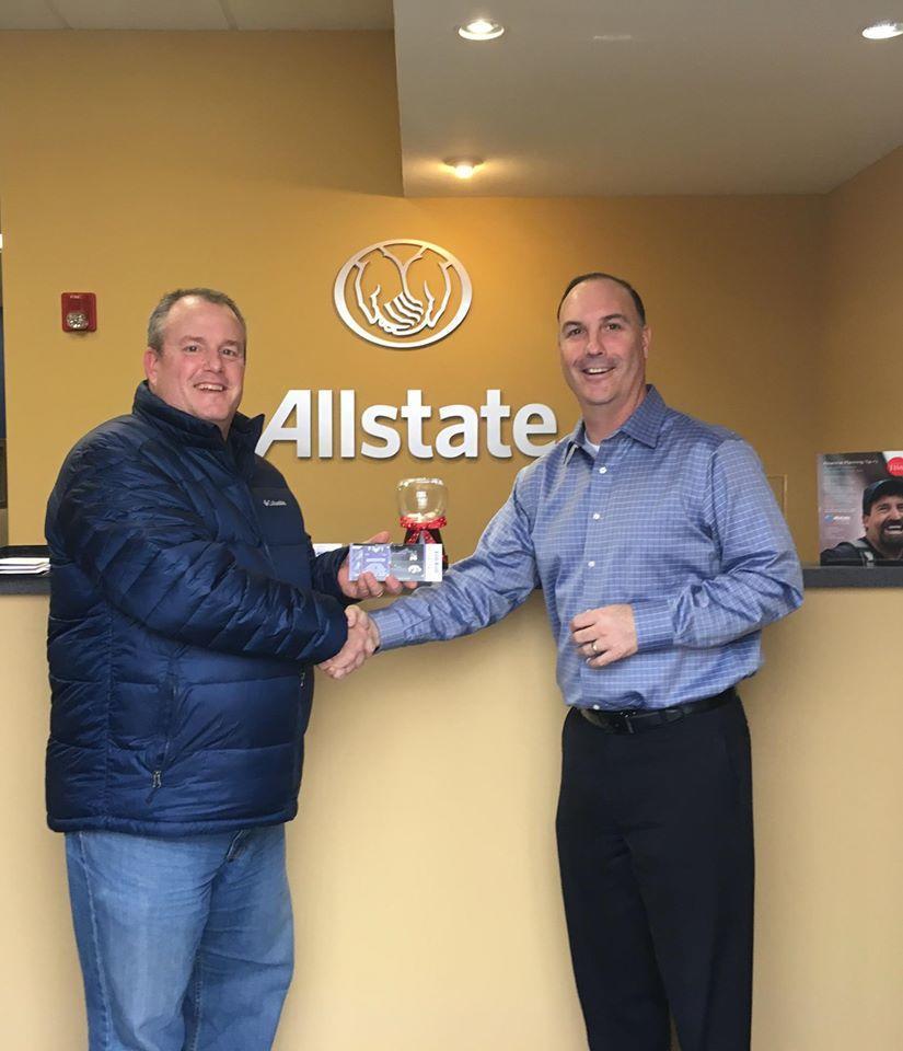 Allstate Insurance Agent: Mulcare Insurance Agency image 28