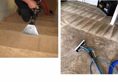 R & R Carpet Cleaning image 42