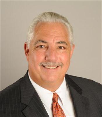 Allstate Insurance: Tony DeSanctis - Seaford, DE 19973 - (302)629-8841 | ShowMeLocal.com