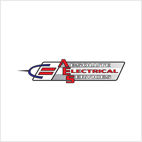 Absolute Electrical Services