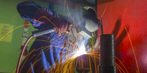 Broadalbin Manufacturing Corp