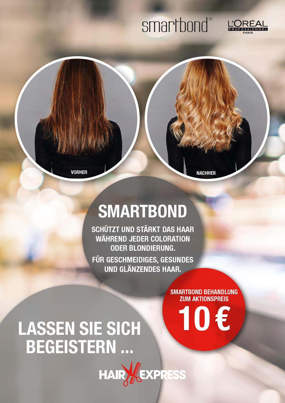 HairExpress, Kesselsdorfer Str. 1 in Dresden