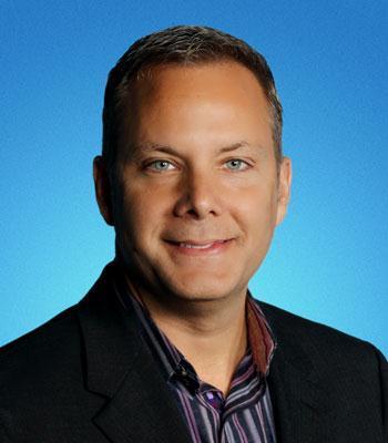 Allstate Insurance Agent: John Ivkov
