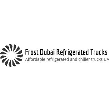 Drive Cool Transport By Refrigerator Truck L.L.C.