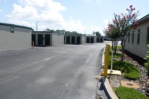Century Storage In Lakeland Fl 33813 Citysearch