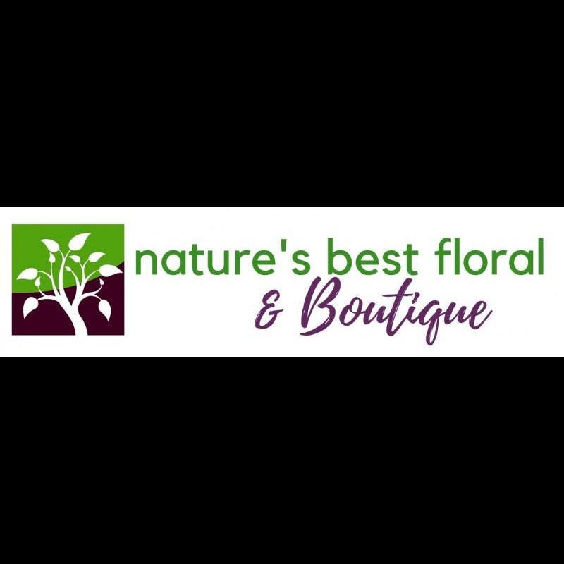 Nature's Best Floral & Boutique image 8