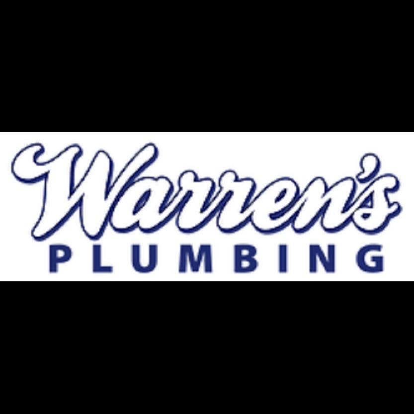 Warren's Plumbing LLC