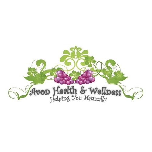 Avon Health and Wellness Inc