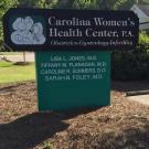 Carolina Women's Health Center image 1