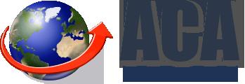 Aca International