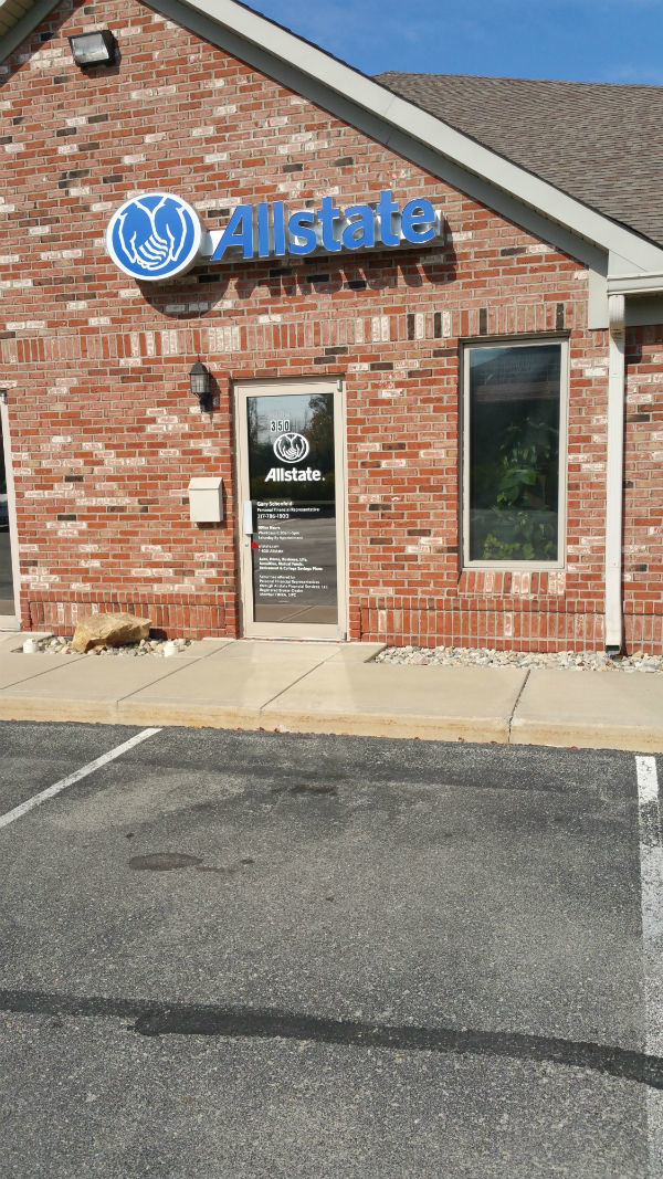 Allstate Insurance Agent: Gary Schonfeld image 1