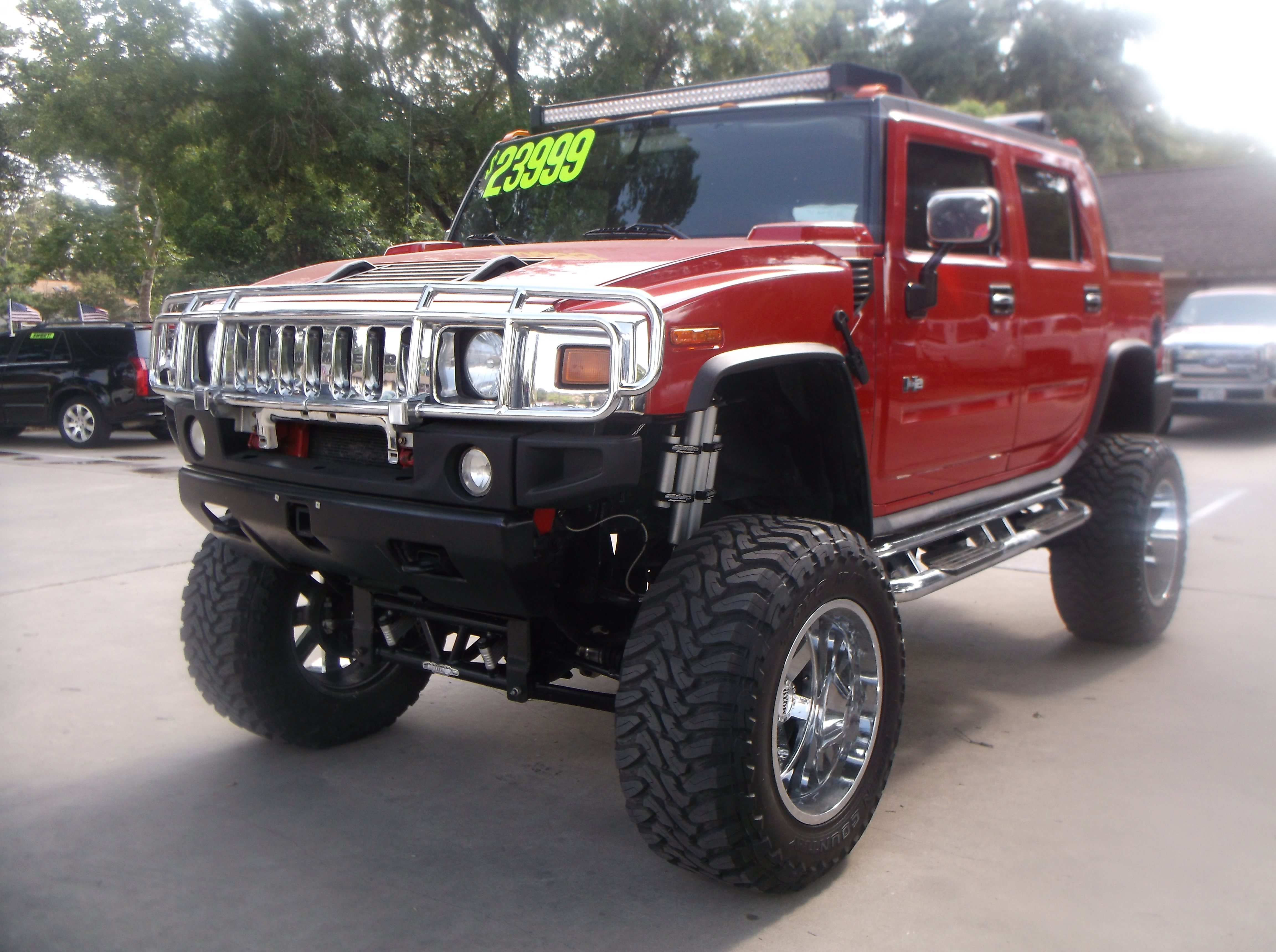 Buy Rite Motors image 1