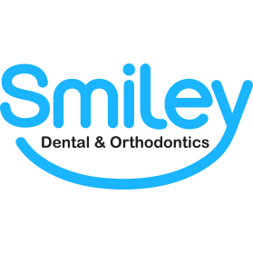 Smiley Dental & Orthodontics - San Antonio, TX - Dentists & Dental Services