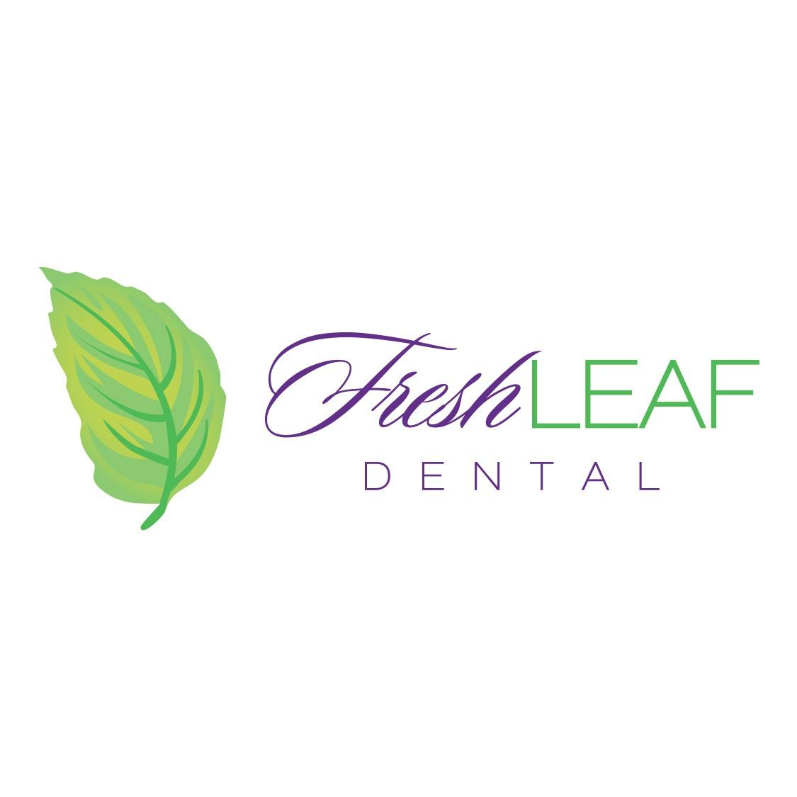 Fresh Leaf Dental