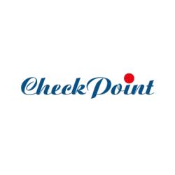 Logo von Checkpoint Reisen GmbH