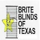 Brite Blinds Of Texas image 1