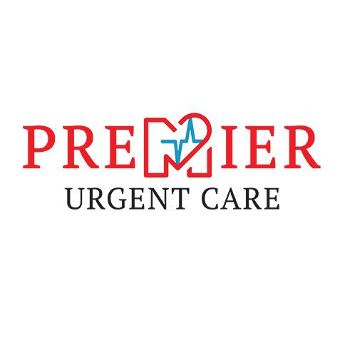 Premier Urgent Care image 0