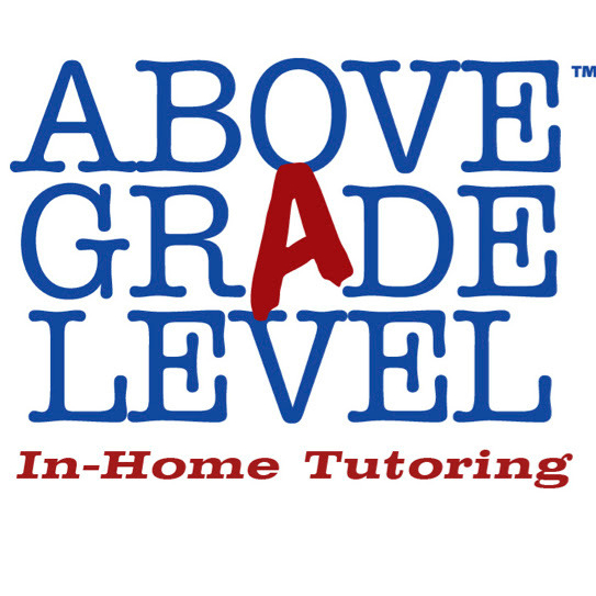 Above Grade Level - Brentwood