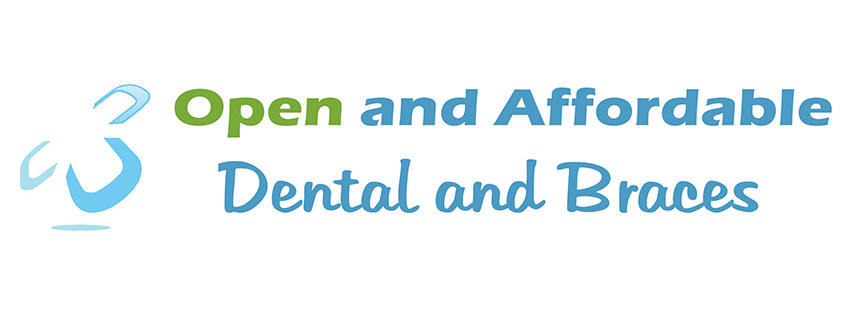 Open and Affordable Dental at Bennett image 0