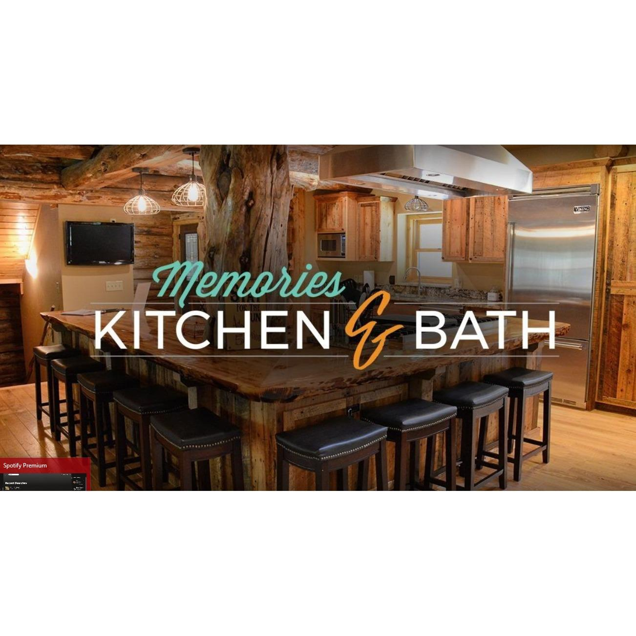 Memories Kitchen and Bath
