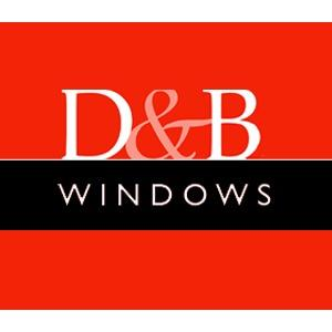D & B Windows
