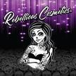 Rebellious Cosmetics LLC image 0