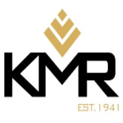 KMR Accountants Ltd