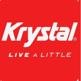 Krystal-Temporarily Closed