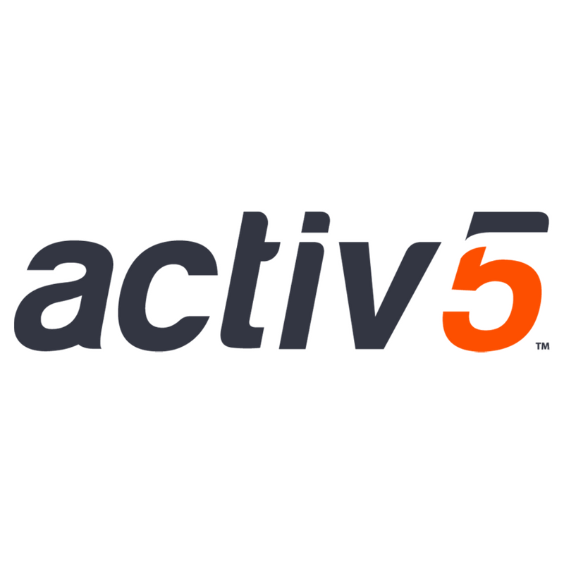 Activbody Isometric Exercise Devices & Fitness Trackers image 0