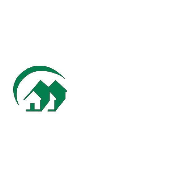 Fuery Development Group LLC