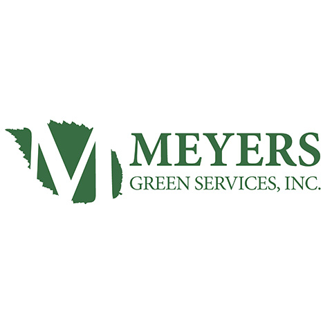 Meyers Green Services - Lewis Center, OH - Lawn Care & Grounds Maintenance