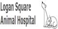 Logan Square Animal Hospital image 0