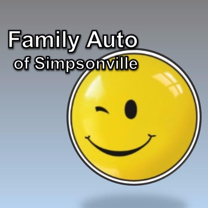 Family Auto of Simpsonville