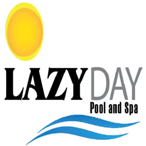 Lazy Day Pool and Spa, Inc.