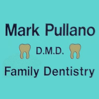 Mark A Pullano Dmd Pc Family Dentistry image 0