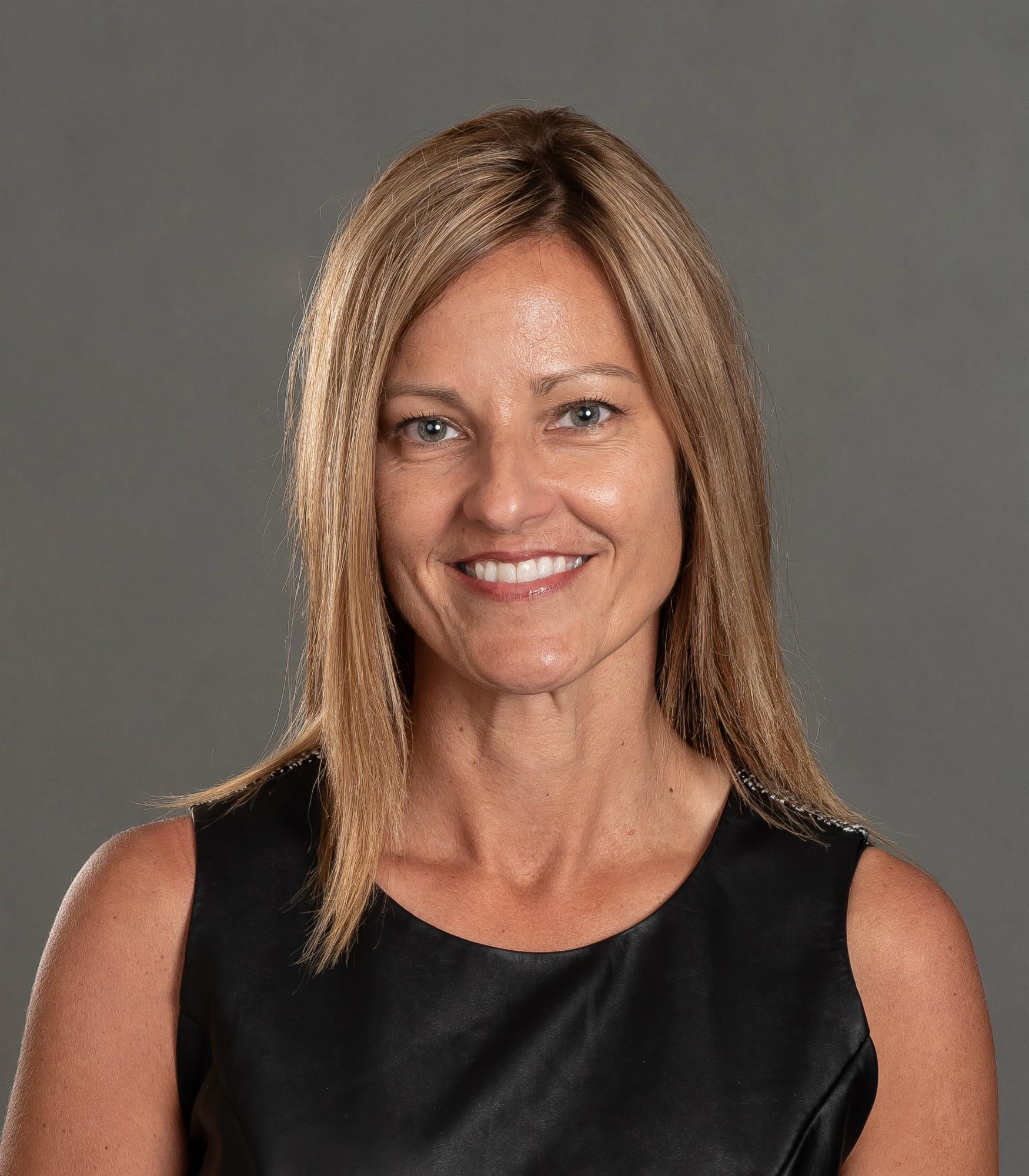Michelle Pell: Allstate Insurance image 0