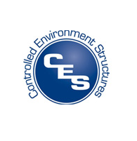 CES Controlled Environment Structures, LLC image 3