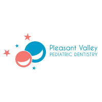 Pleasant Valley Pediatric Dentistry image 3