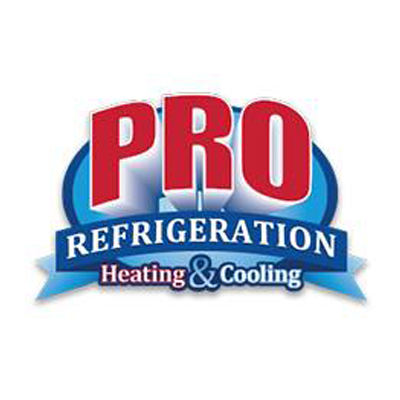 Pro Refrigeration Heating & Cooling