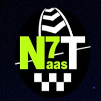 N7 Taxis Naas