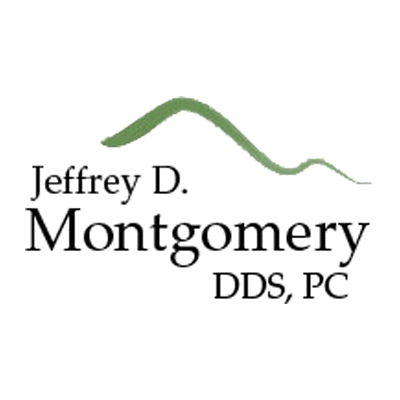 Jeff Montgomery DDS