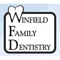Winfield Family Dentistry PC - Daniel M Fidanze DDS